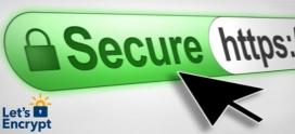 Uw website veiliger door SSL certificaat